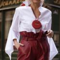 Tessabit US:精选 Fendi、Balenciaga、Saint Laurent 等设计师品牌