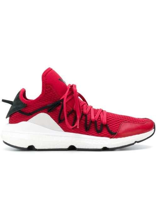 Y-3 运动鞋