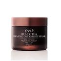 Neiman Marcus:Fresh 馥蕾诗 玫瑰天然护肤