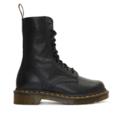 DR. MARTENS 1490 马丁靴