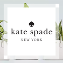 Kate Spade:Extra 10% off sale
