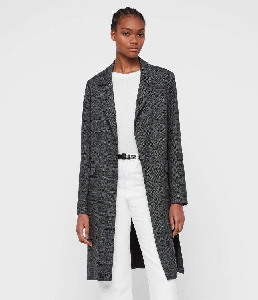 ALEIDA coats