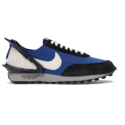 Nike X Undercover 合作款 Daybreak 蓝黑配色运动鞋
