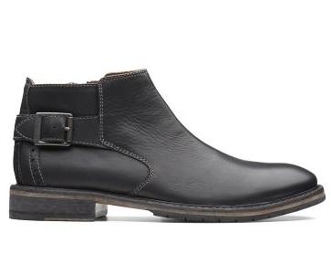 Clarkdale Remi 男士靴