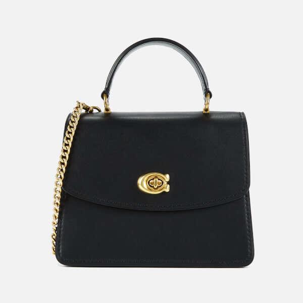 Parker 手提包