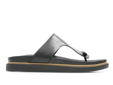Trace Sand 夹脚拖鞋
