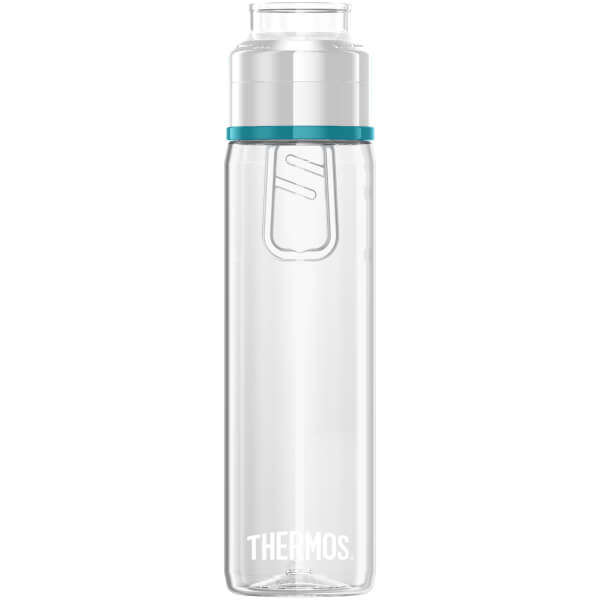 Thermos 水杯