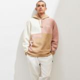 Urban Outfitters US:精选 Fila、Champion、BDG 等服饰鞋包