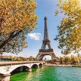 省心省时省钱!购买 London Pass/Paris Pass 伦敦/巴黎一卡通