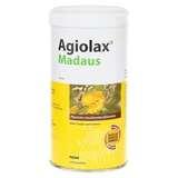 Agiolax 艾者思 便秘清肠养颜颗粒剂 250g