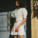 Urban Outfitters US:折扣区精选服饰大上新