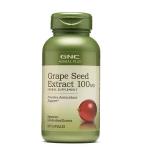 GNC 美白葡萄籽精华