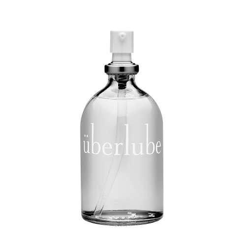 Uberlube 润滑油 100ml