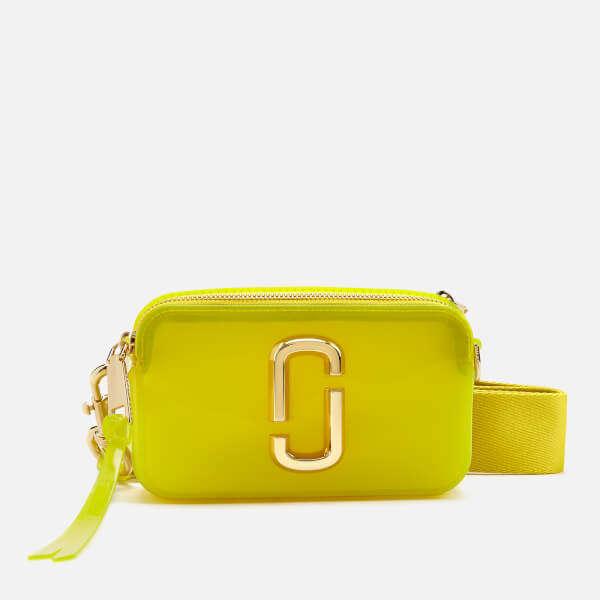 Jelly Snapshot Bag