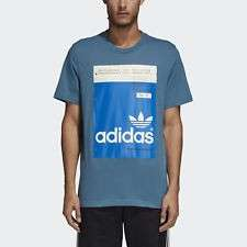 Pantone 男士T恤