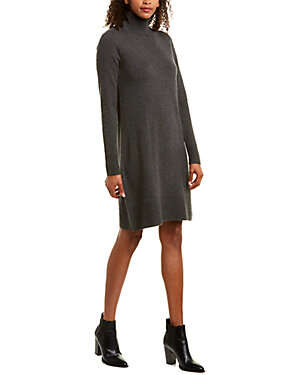 Forte Cashmere 羊绒连衣裙