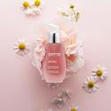 情人节特惠!DARPHIN 迪梵:法国精油天然护肤品牌