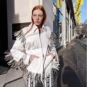 Selfridges:精选 Balmain、Burberry 等设计师品牌女士裙装