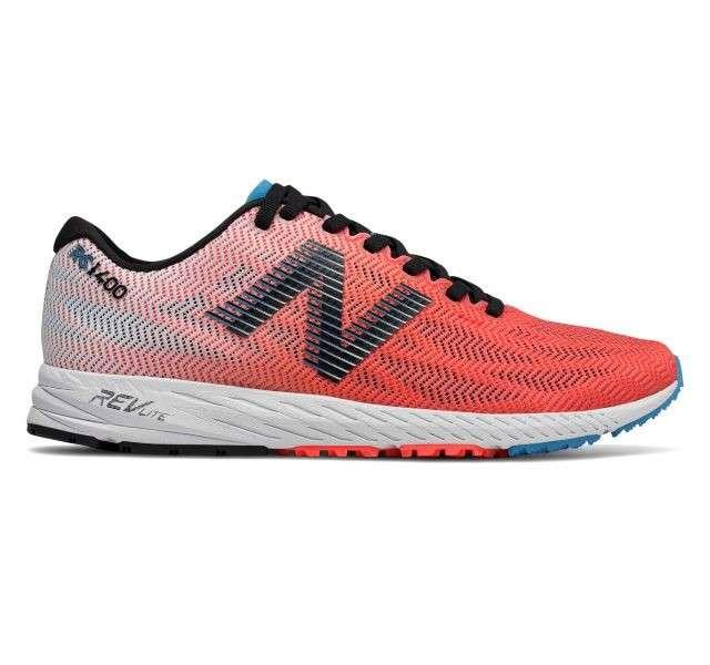 1400v6 女士运动鞋