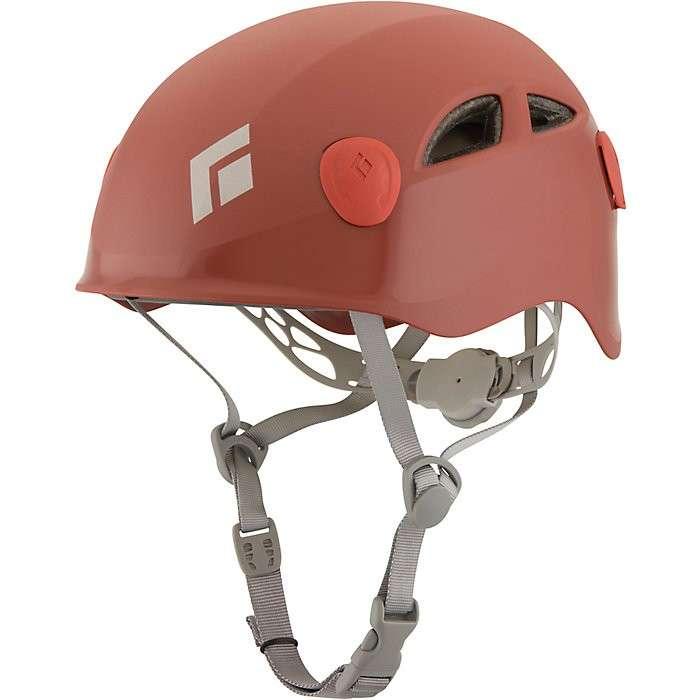 黑钻 安全头盔