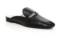 kate spade new york 穆勒鞋