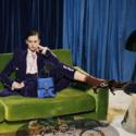 CHARLES & KEITH:精选 时尚鞋履、包包