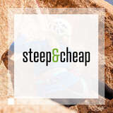 Steep & Cheap: $40 OFF $200 Select items