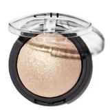 ELF Cosmetics:精选高光类产品
