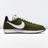 Nike 耐克 Air Tailwind 79 Sneaker 运动鞋