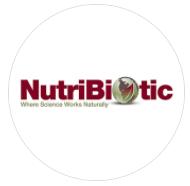 NutriBiotic 保健品