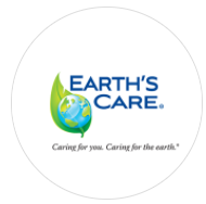 Earth's Care 洗护