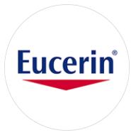 Eucerin 洗护