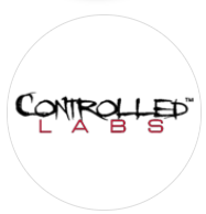 Controlled Labs 健身补剂