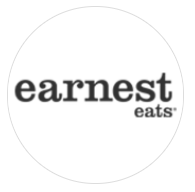 Earnest Eats 食品
