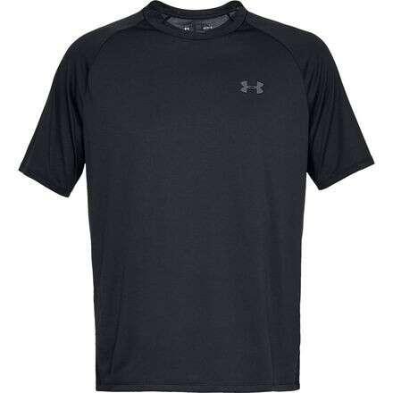 男士运动短袖T恤