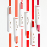 ColourPop: 20% OFF Sitewide