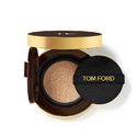 Neiman Marcus: Free Gift with Tom Ford Purchase
