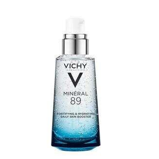 Vichy 薇姿