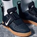 Eastbay:精选 Nike、Adidas 等 时尚运动鞋