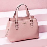 Kate Spade:Extra 30% OFF Sale Items