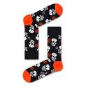万圣节新品上架!Happy Socks 美国官网:潮流时尚美袜