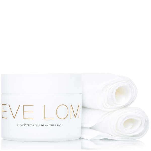 Eve Lom 卸妆膏200ml