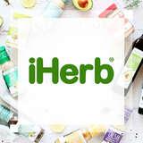 618开启!iHerb:全场食品保健、母婴保健等