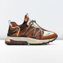 新品!Nike 耐克 Air Max 270 Bowfin 运动鞋