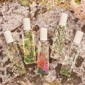Jo Malone 祖马龙官网:19年新香 WILD FLOWERS & WEEDS 系列