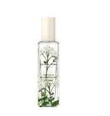 荨麻和野生蓍属香水 30ml