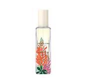 羽扇豆&广藿香香水 30ml