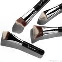 Sigma Beauty: 全场化妆刷彩妆,折扣区也参加