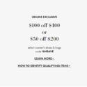 Neiman Marcus:精选女士包包鞋子