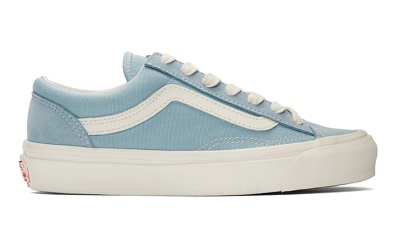 Blue OG Style 36 LX Low Sneakers